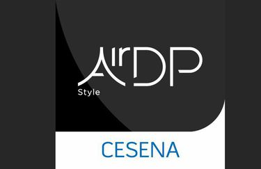 AIRDP Style Cesena - Logo