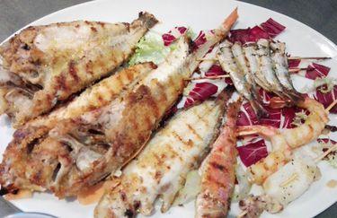 la-stiva-secondo-pesce