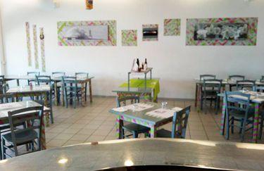 ciboteka-tavoli