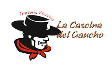 La Cascina del Gaucho - Logo