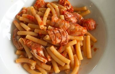 giostra-pasta-canocchie
