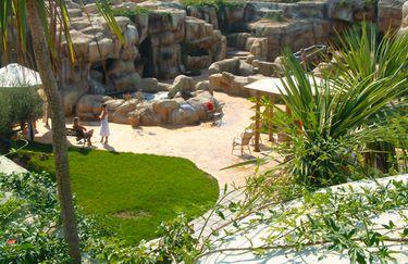 Thermae Oasis - Giardini del Benessere