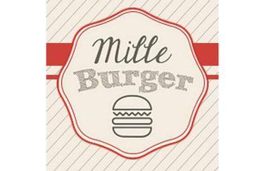 Nuova Mille Carni - Logo