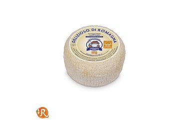 Romagna Eat formaggio