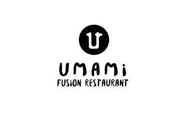 Umami - Logo