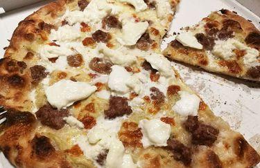 Jack's Pizza - Pizza8