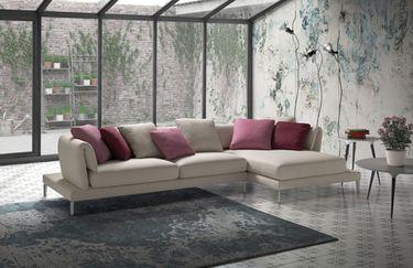 dimora-divani-divano7