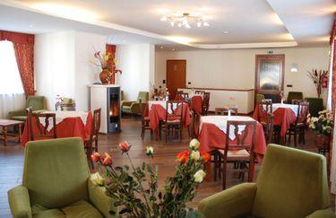 hotel-fai-sala-relax