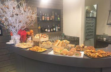 caffè-del-teatro-buffet4