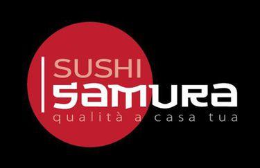 sushi-samura-logo