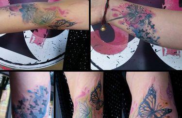 skin-finest-tattoo-tatuaggio3