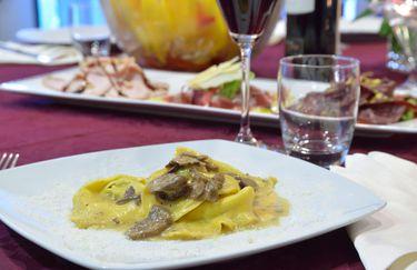 sporting-hotel-gubbio-ristorante