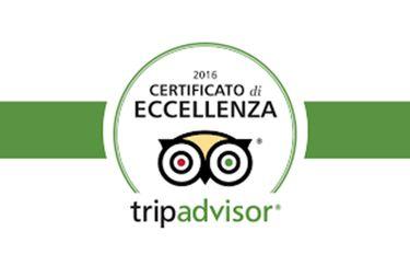 Eccellenza Tripadvisor