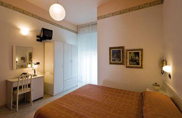 Hotel Capanni - Camera