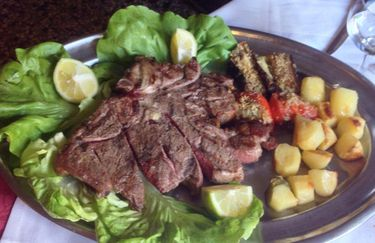 Il-Camino-carne