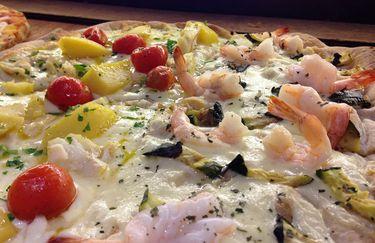 sugorosso-pizza5
