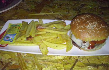 pepe-rosa-hamburger