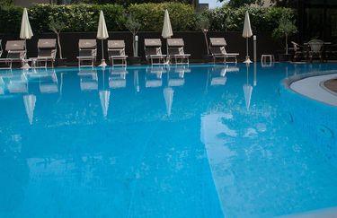 alexia-palace-piscina2