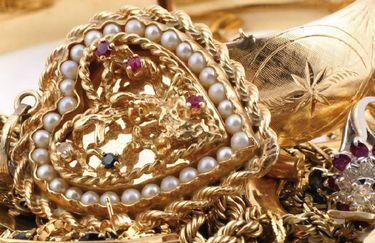 orfeo-gioielli