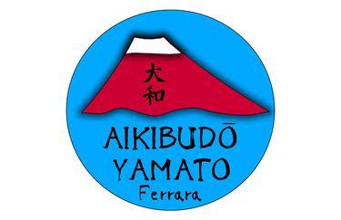 Aikibudo Yamato - Logo