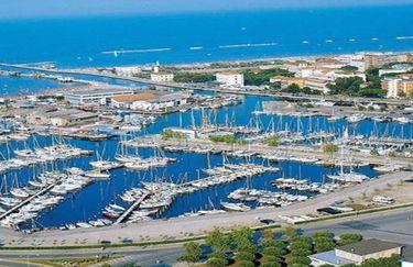 antonia-porto