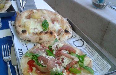 aqua-sale-pizzelle