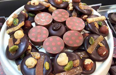 cervia-ti-coccola-cioccolato3