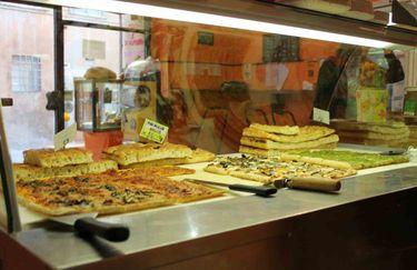 Belin che Buono - pizzette5