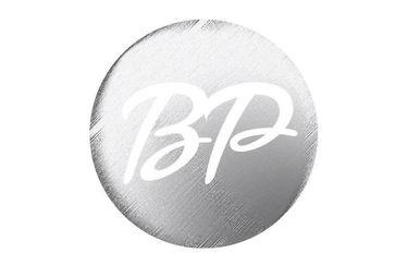 body-planet-logo