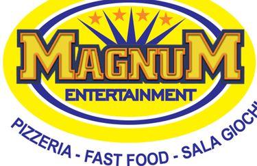 magnum-games-logo