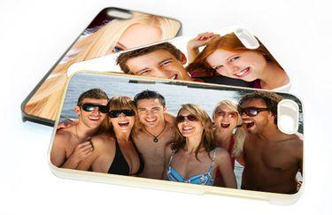 Studio Fotografico Gigio - Cover Iphone