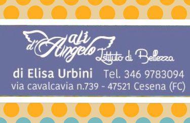 ali-angelo-logo