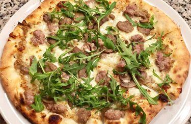 qui-si-pizza-pizza6