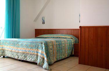 Hotel San Remo - Camera