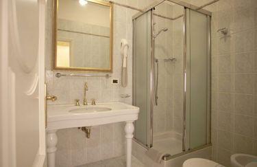 hotel-bentivoglio-bagno