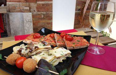 sugorosso-aperitivo2