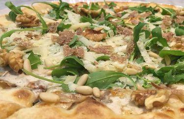 Euro Pizza Cesena - Pizza3