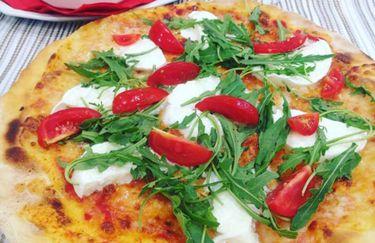 ristorante-del-viale-pizza