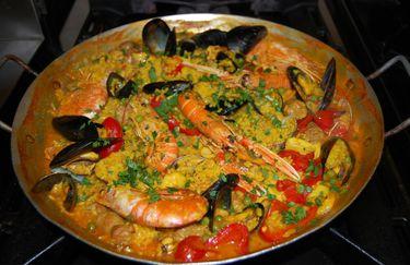 sebastian-paella3