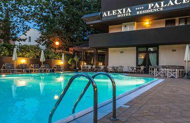 alexia-palace-piscina5