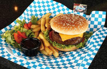 dreams-cheeseburger