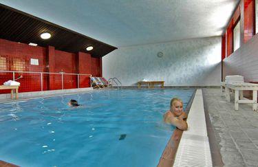 pare-piscina