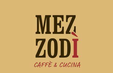 Mezzodì - Logo