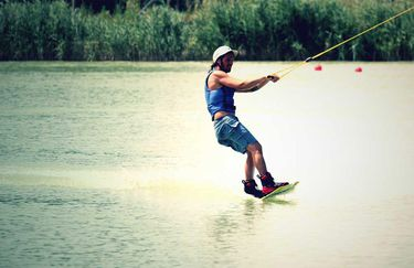starwake-cable-wakeboard4