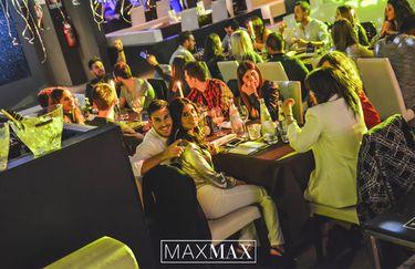 max-max-sala3