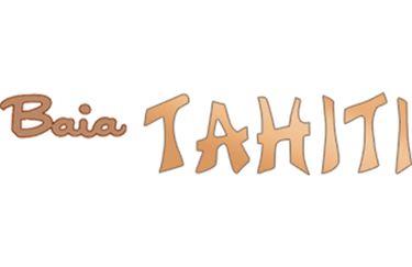 baia-tahiti-logo1