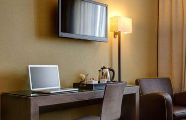 klima-hotel-camera7
