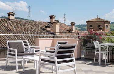 albergo-ristorante-la-rocca-terrazza