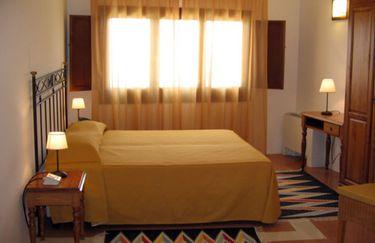 Hotel Baglio Santacroce - Camera