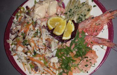 pepenero-insalata-di-mare2